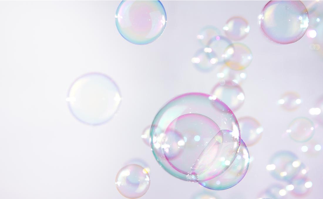 「アミノ酸系洗浄成分(界面活性剤)」の種類