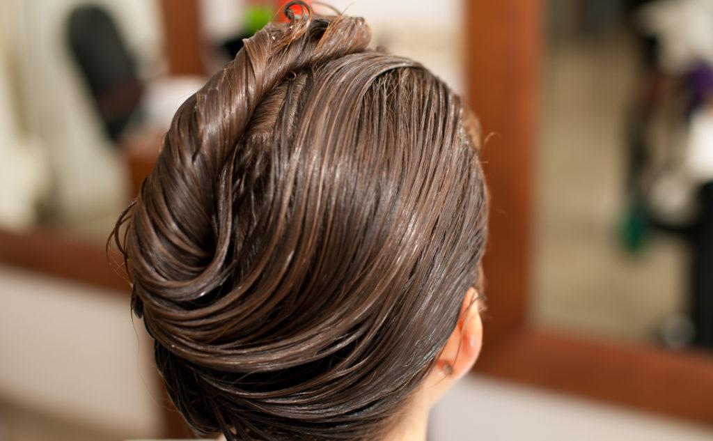 トリートメントやコンディショナーやリンスのおすすめの髪質