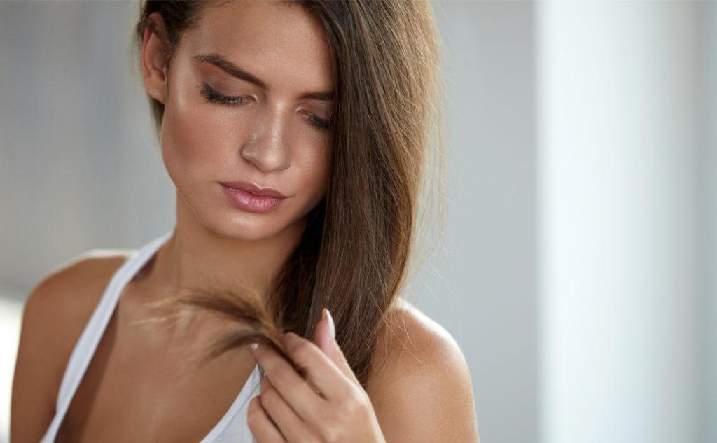 市販カラーの方が髪にも頭皮にも負担がかかります