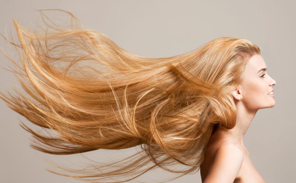 ポイントは髪の悩みに合わせて選ぶこと!?「トリートメントの正しい選び方」
